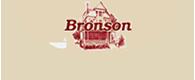 Bronson Abstract